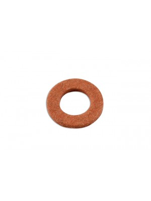 Fibre Washer 18 x 29 x 2.0mm - Pack 50