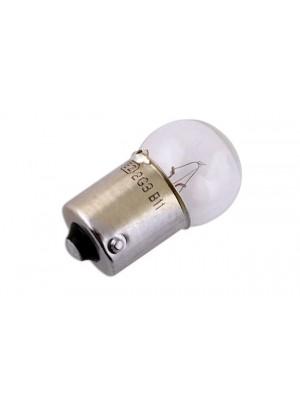 Lucas Side Light Bulb 24v 5w SCC OE149 - Pack 10