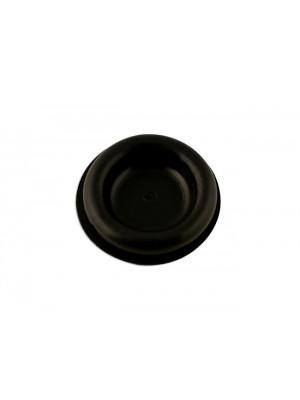 Blanking Grommet 30.0mm - Pack 100